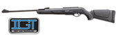 Gamo Hunter 890 kal.4